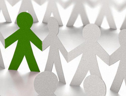 Collectieve intelligentie: meer vrouwen maakt een team slimmer?
